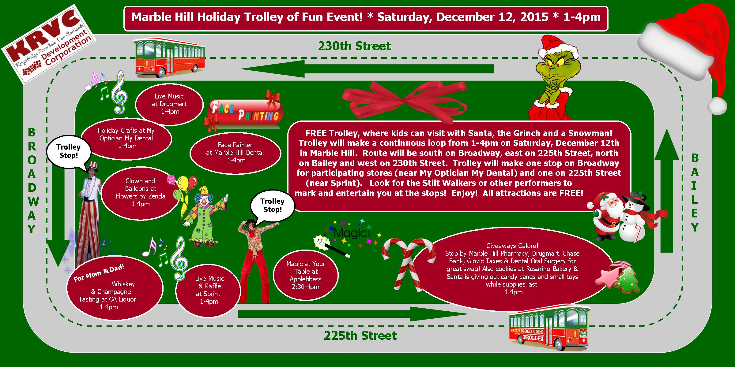 http://www.krvcdc.org/sites/default/files/files/pages/marble_hill_trolley_event_handout.jpg