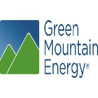 Green Mountain Energy | KRVC